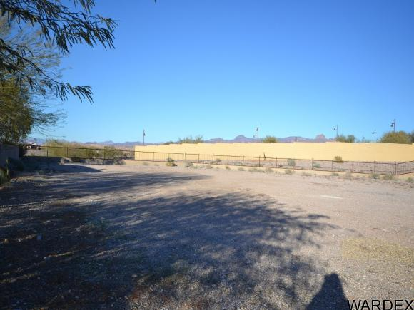 1386 Pioneer Trl, Bullhead City, AZ 86429 Photo 12