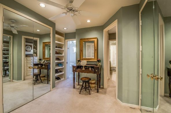 1800 Aberdeen Avenue, Lubbock, TX 79416 Photo 56