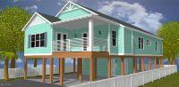 Home for sale: 1413 Spot Ln., Carolina Beach, NC 28428