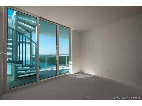400 Sunny Isles Blvd. # Ph-01, Sunny Isles Beach, FL 33160 Photo 6