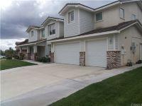 Home for sale: 445 W. 59th St., San Bernardino, CA 92407