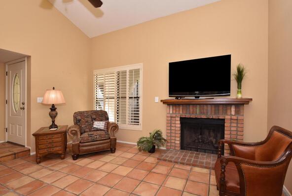 7637 N. Pinesview Dr., Scottsdale, AZ 85258 Photo 6
