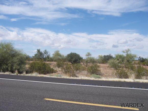 50400 Hwy. 60, Salome, AZ 85348 Photo 3
