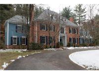 Home for sale: 2 Atwater Terrace, Farmington, CT 06032