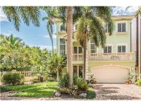 Home for sale: 5855 Paradise Point Dr., Palmetto Bay, FL 33157