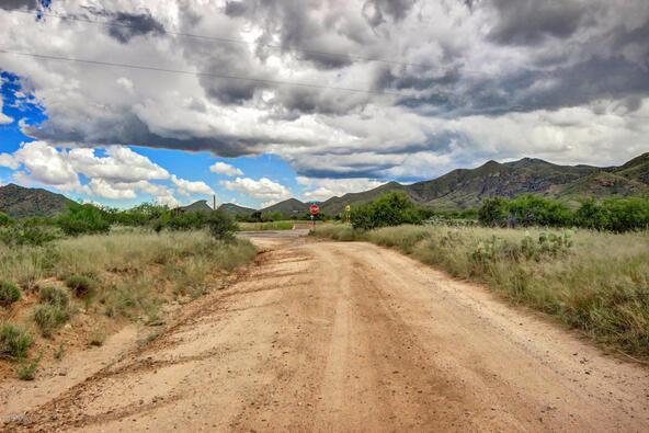 1550 S. Houghton S, Vail, AZ 85641 Photo 49