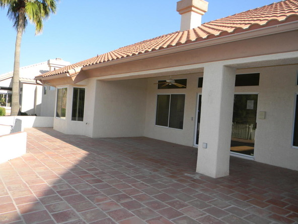 14006 W. Parada Dr., Sun City West, AZ 85375 Photo 23