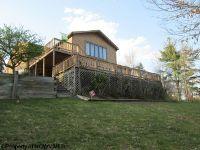 Home for sale: 13 Westridge Dr., Elkins, WV 26241