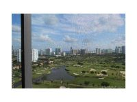 Home for sale: 20301 W. Country Club Dr. # 2528, Aventura, FL 33180