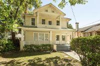 Home for sale: 1939 Silver St., Jacksonville, FL 32206