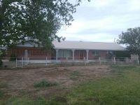 Home for sale: 475 S. 600 E., Pima, AZ 85543