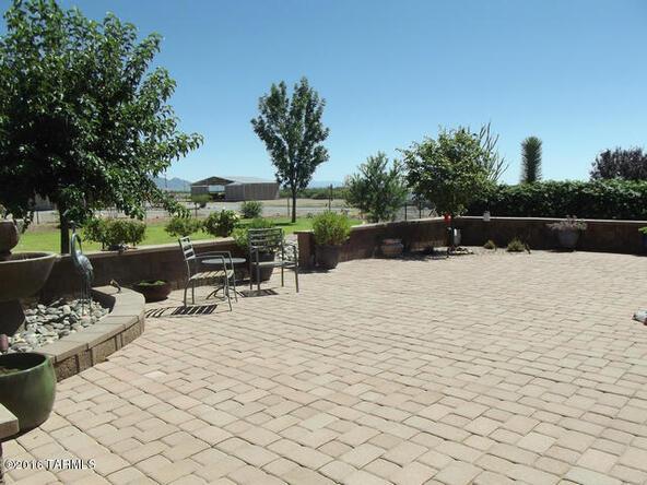 4348 N. Eagle View, Willcox, AZ 85643 Photo 17