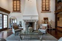 Home for sale: 174 Spindrift Rd., Carmel, CA 93923