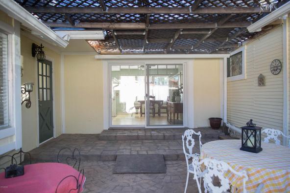 2435 N. Bellview St., Mesa, AZ 85203 Photo 34