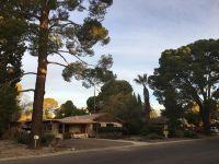 Home for sale: 3239 N. Christmas, Tucson, AZ 85716