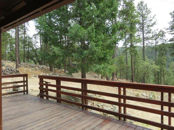 3830 E. New State Rd., Prescott, AZ 86303 Photo 45