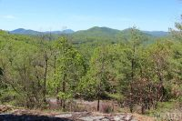 Home for sale: Lot 14 Shirley Pressley Rd., Glenville, NC 28736