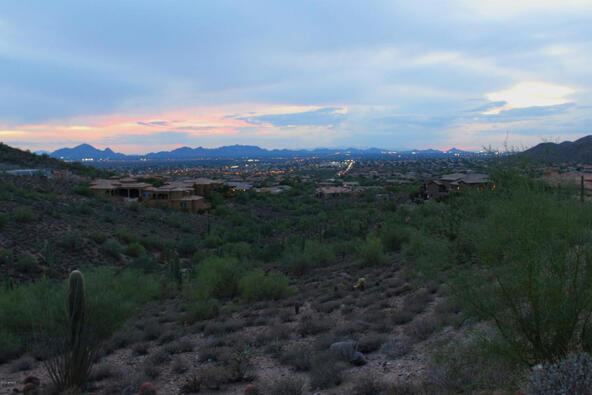 14523 E. Lupine Dr., Scottsdale, AZ 85259 Photo 15
