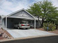 Home for sale: 3441 S. Goldleaf Loop, Tucson, AZ 85735