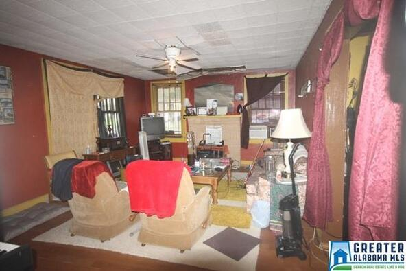 24 W. 28th St., Anniston, AL 36201 Photo 16