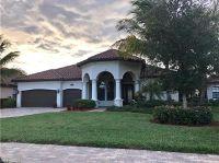 Home for sale: 9421 Italia Way, Naples, FL 34113