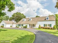 Home for sale: 11790 Farside Rd., Ellicott City, MD 21042