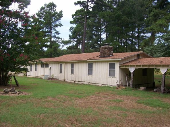 7951 Currier Rd., Ozark, AR 72949 Photo 2
