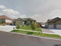 Home for sale: Sonoma, Pocatello, ID 83201