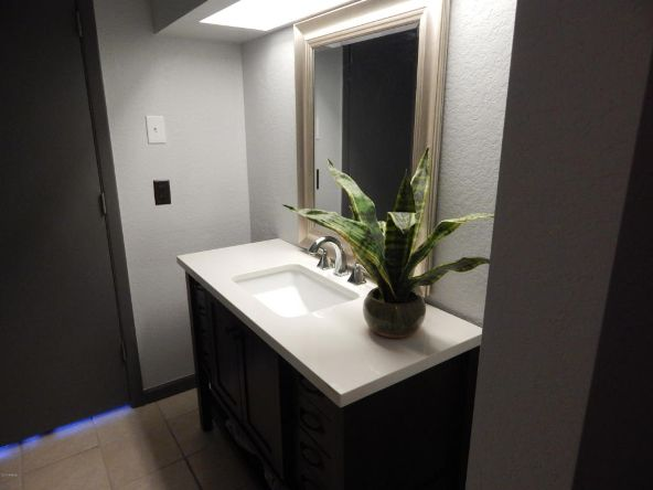 4545 N. 67th Avenue, Phoenix, AZ 85033 Photo 26