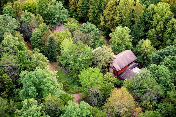 70 County 944 Rd., Mentone, AL 35984 Photo 21