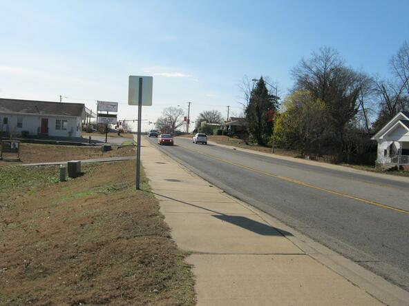 401 S. Rogers St., Clarksville, AR 72830 Photo 9