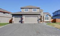 Home for sale: 2845 Morgan Loop, Anchorage, AK 99516