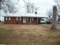 Home for sale: 135 2nd St., Oxford, AR 72565