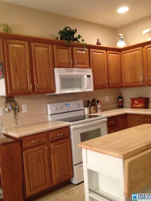 809 11th Pl., Pleasant Grove, AL 35127 Photo 26