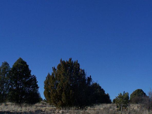 7626 W. Painted Rock Trail Lot 798, Williams, AZ 86046 Photo 4