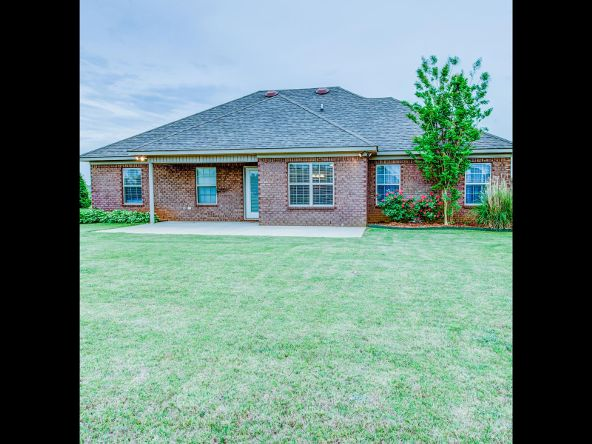 115 Maddie Ridge Rd., Meridianville, AL 35759 Photo 3