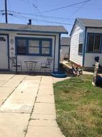 Home for sale: 221 N. I St., Lompoc, CA 93436