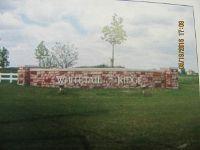 Home for sale: Lot 1 Legend Dr., Yorkville, IL 60560