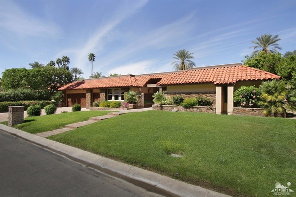 77324 Sioux Dr., Indian Wells, CA 92210 Photo 2