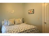 Home for sale: 11 Hilltop Dr. 11, Rockport, ME 04856