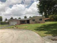 Home for sale: 12923 Southwest 114th Pl., Miami, FL 33176