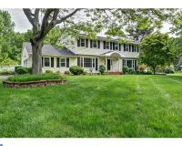 Home for sale: 670 Village Rd. W., Princeton Junction, NJ 08550
