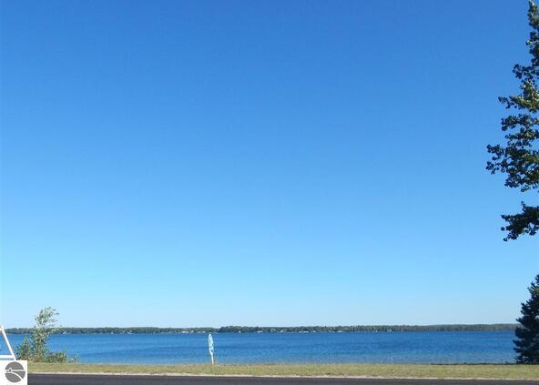 00 South Shore Dr., Bear Lake, MI 49614 Photo 14