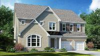 Home for sale: 10020 Wincopia Farms Way, Laurel, MD 20723