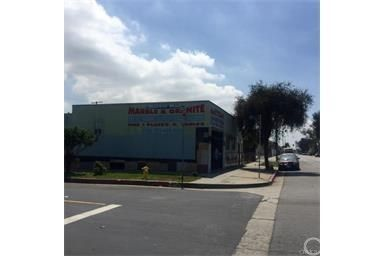 10200 S. Main St., Los Angeles, CA 90003 Photo 30