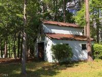 Home for sale: 919 S. Steel Bridge, Eatonton, GA 31024