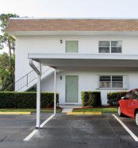 Home for sale: 2950 S.E. Ocean Blvd. Unit 6-4, Stuart, FL 34996