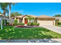 Home for sale: 8424 Basuto Dr., Trinity, FL 34655