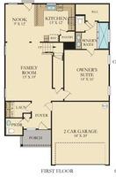 Home for sale: 2024 Hamilton Hill Dr. #3, Antioch, TN 37013