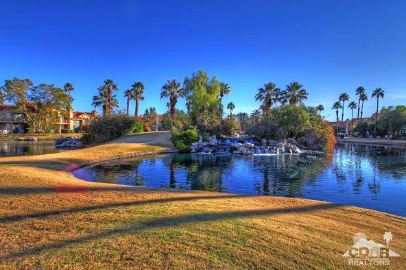 54475 Tanglewood, La Quinta, CA 92253 Photo 30